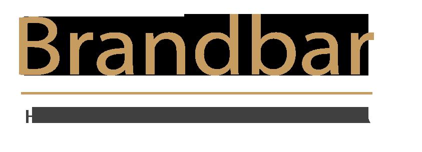 BRANDBAR